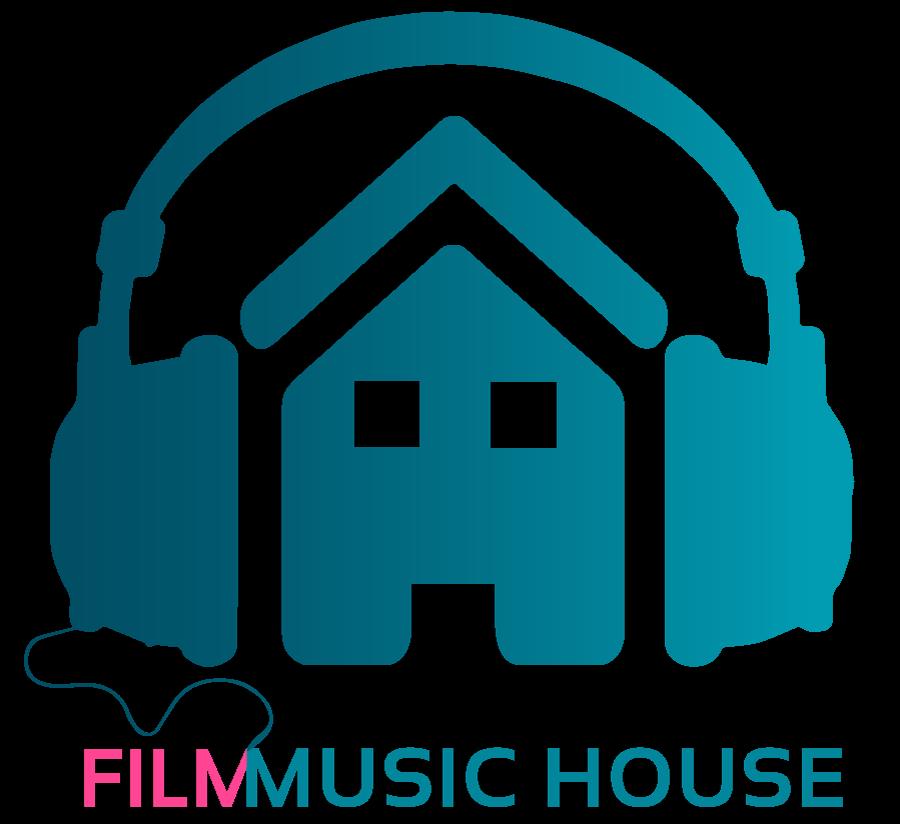 Film Music House